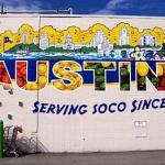 H-E-B & Austin