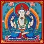 Mandala Trading