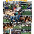 CREDITS: The St Andrews International School seniors as well as teachers Jason Wheelhouse and Lisa Measures were a tremendous support in hosting our Christmas Charity Carnival 2017!! St Andrews International […]