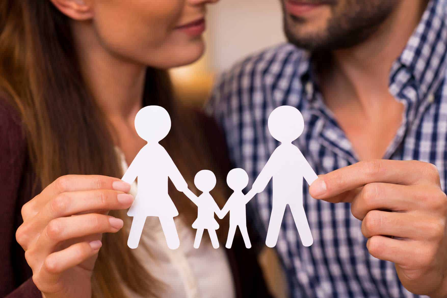 Family Planning and Health Services