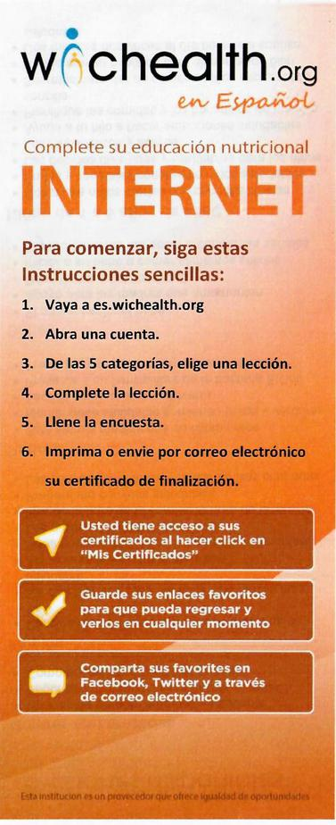 WIChealth-spanish_Page_1