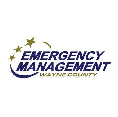 WCEmergencyManagement