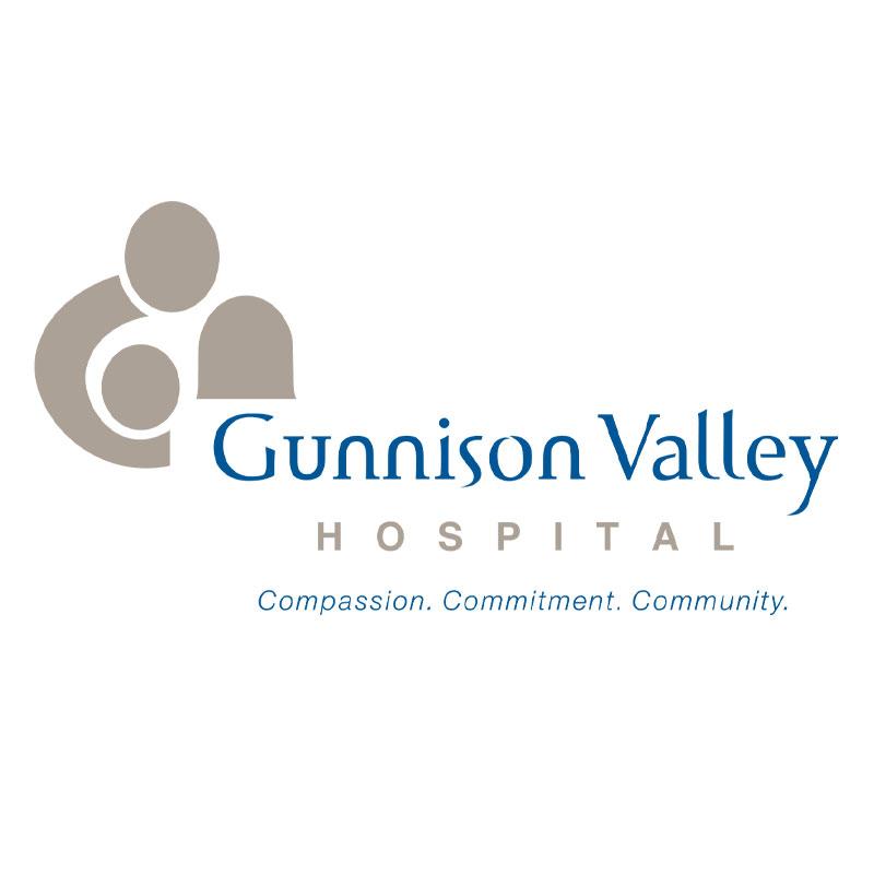GVH_logo+tagline