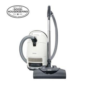 Electro Plus Electrobrush SEB228