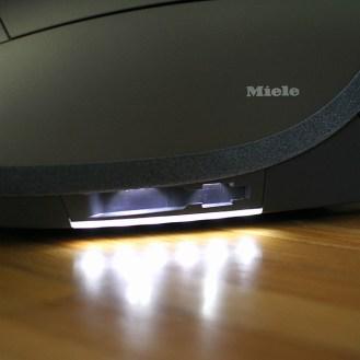 0086174_miele-brilliant-complete-c3-vacuum