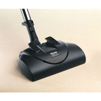 0090160_miele-softcarpet-complete-c3-vacuum
