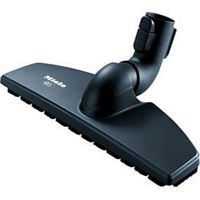 SBB 400-3 XL Parquet Twister