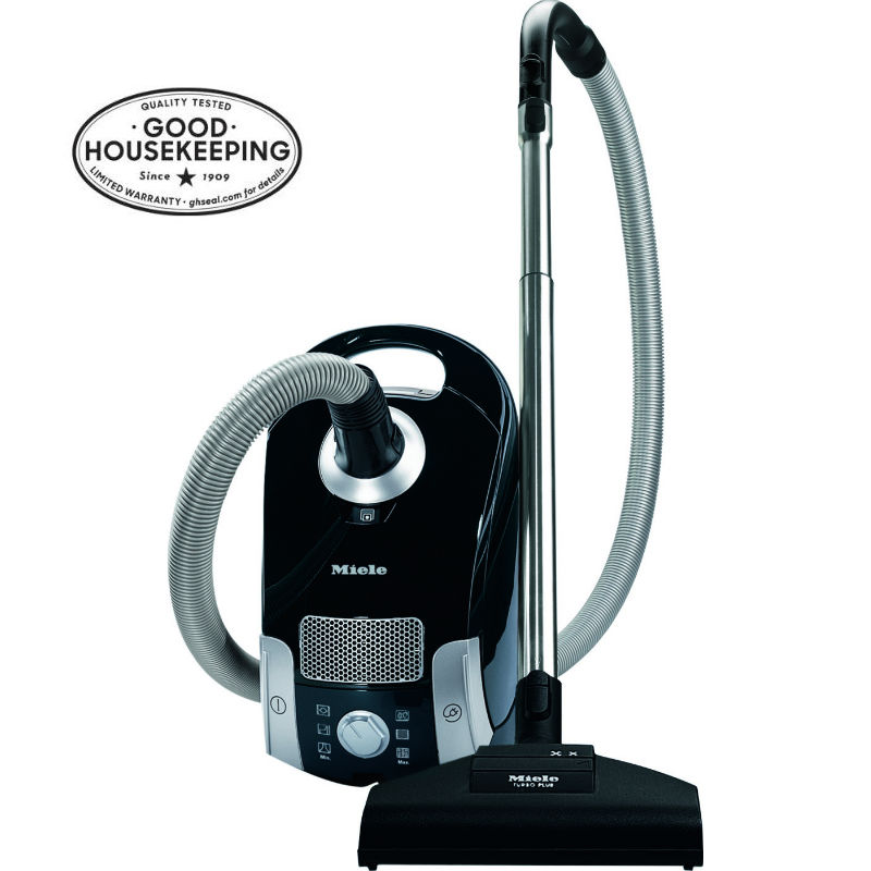 How To Compare Miele Vacuums Series By Series Central