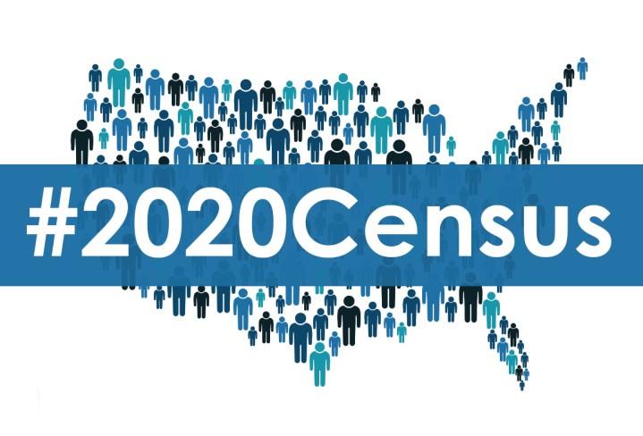 Know Your Census Rights • Conoce Tus Derechos Sobre el Censo • Paub Txog Koj Cov Cai Ntawm Nom Tswv Suav Pej Xeem