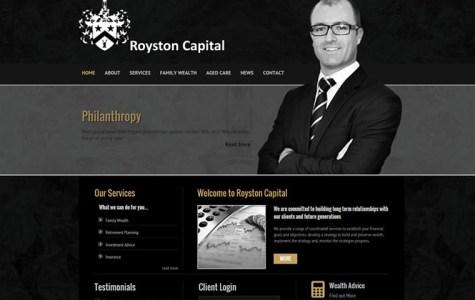 webdesign-portfolio-royston