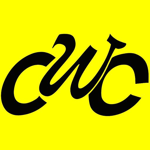 centralwestcycletrail.com.au