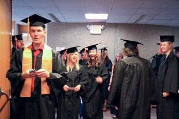 Graduation2014-13