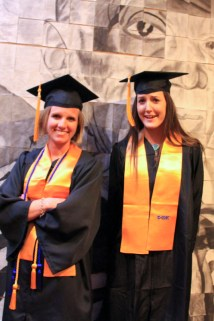 Graduation2014-4