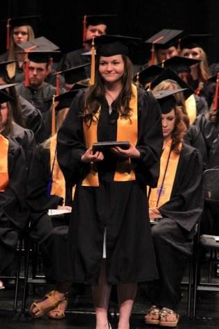Graduation2014-56