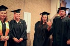 Graduation2014-8