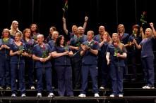 NursesPinning2014-422