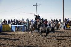 CWC_Rodeo_SLACK-19