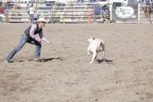 CWC_Rodeo_SLACK-238