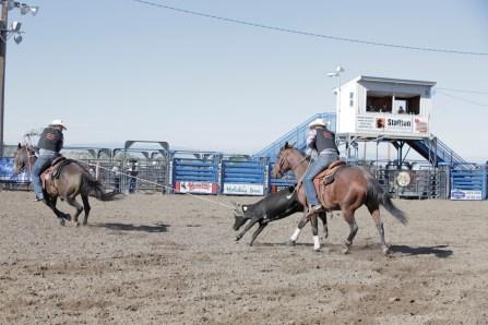CWC_Rodeo_SLACK-30
