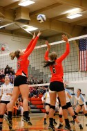CWC_Volleyball_2014-206