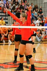 CWC_Volleyball_2014-710