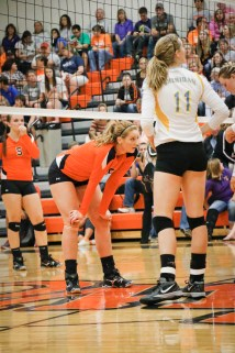 CWC_Volleyball_2014-749
