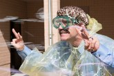 Silly Stringed_0177
