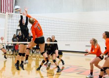 volleyball_0534