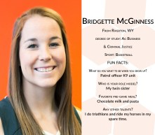 bridgett_mcginness