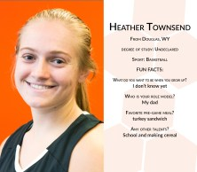 heather_townsend
