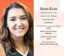 olivia_elliss