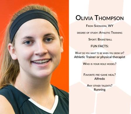 olivia_thompson