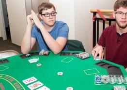 casinoNight_0923