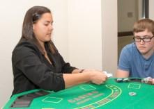 casinoNight_0942