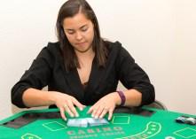 casinoNight_0945