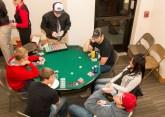 casinoNight_0947