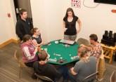 casinoNight_0949