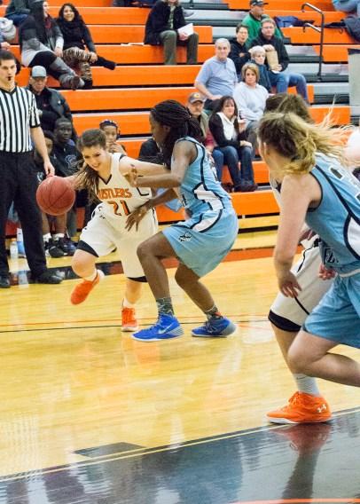 basketballJan16_2008