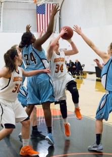 basketballJan16_2041