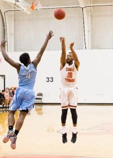 basketballJan16_2183