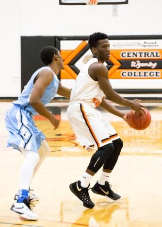basketballJan16_2204