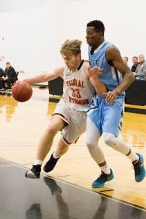 basketballJan16_2286