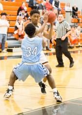 basketballJan16_2396