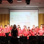 CYS Music & Arts Program