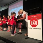 Term 2 at Point Pearce