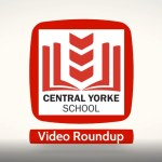 Video Roundup | Term 2 Weeks 4 & 5