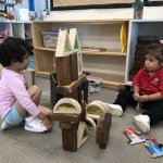 Point Pearce Kindy News