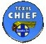 T - Texas Chief