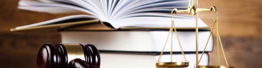 услуги юриста ЦАР
