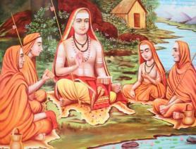 sri-adi-shankara